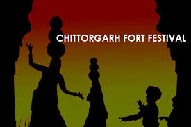 Chittorgarh Fort Festival 2020