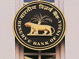 RBI buys three long-term securities worth Rs10,000 cr in 3rd special OMO