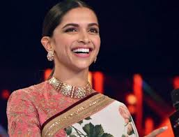 Here's what Deepika Padukone has to say about the ongoing protests