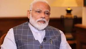PM's 'Pariksha Pe Charcha-2020' programme to be held on Jan 20