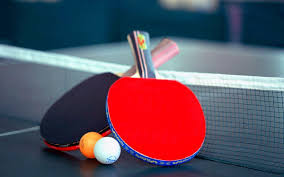 ITTF executive committee meeting to be held in New Delhi