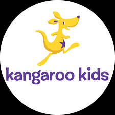 Kangaroo Kids Educationset to roll-out its chain of schools in Rajasthan.
