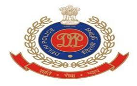 Delhi Police arrests three ISIS terrorists from Wazirabad area