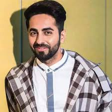 Ayushmann Khurrana's cryptic post about 'Shubh Mangal Zyada Saavdhan' will leave you excited!