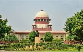 SC asks J&K administrartion to review its order imposing curbs on internet services