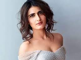 """Fatima Sana Shaikh on a working birthday: """"I just want to keep getting more and more work"""""""