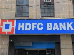 HDFC Bank launches customised apps for large institutions