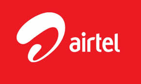 Airtel launches New Rs. 179 Prepaid Bundle....