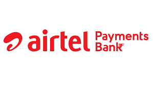 Western Union and Airtel Payments BankReal-TimeInternational Remittancesto India