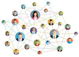 BRAND IDEA MOOTS 'NETWORKING' AS THE SMART SOLUTION......