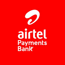 Airtel Payments Bank rolls out Aadhaar enabled Payment Systemacross 2,50,000 Banking Points