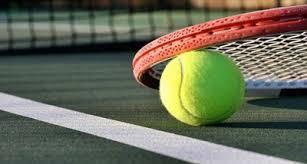 Davis Cup: India to take on Croatia
