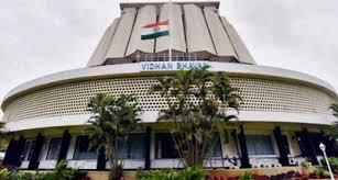 Maharashtra Assembly gives nod to bill on caste validity certificate