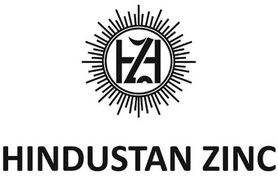 Hindustan Zinc conferred with CSR Health Impact Award 2020