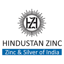 Hindustan Zinc honored atFrost & Sullivan Sustainability Awards