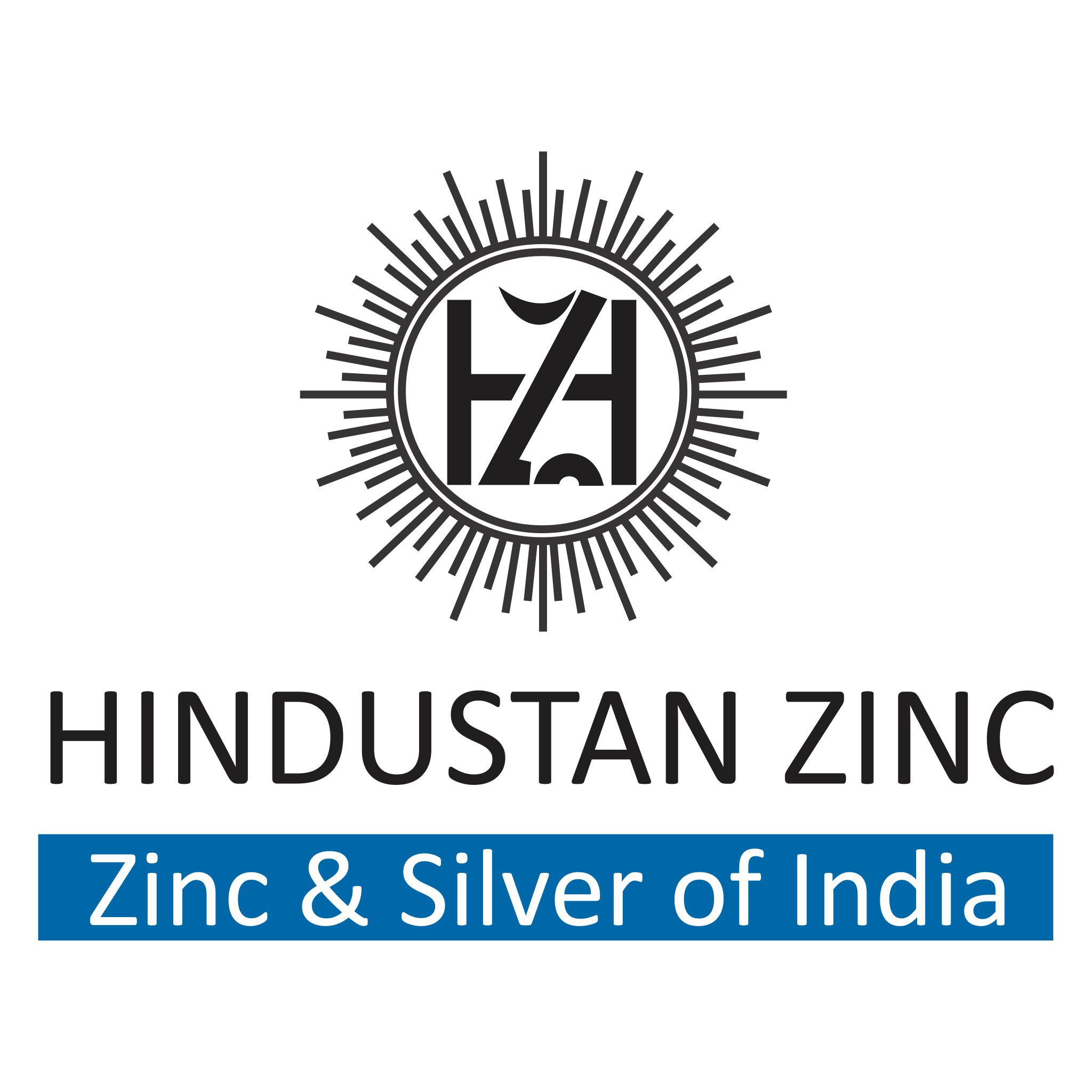 Hindustan Zinc commits to CEO Water Mandate