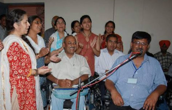 A Mission Towards Mankind's Muscular Dystrophy