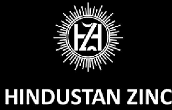 Hindustan Zinc commits to CEO Water Mandate