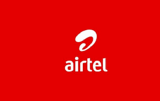 Airtel launches Airtel Secure to help businesses tide over rising cyber threats