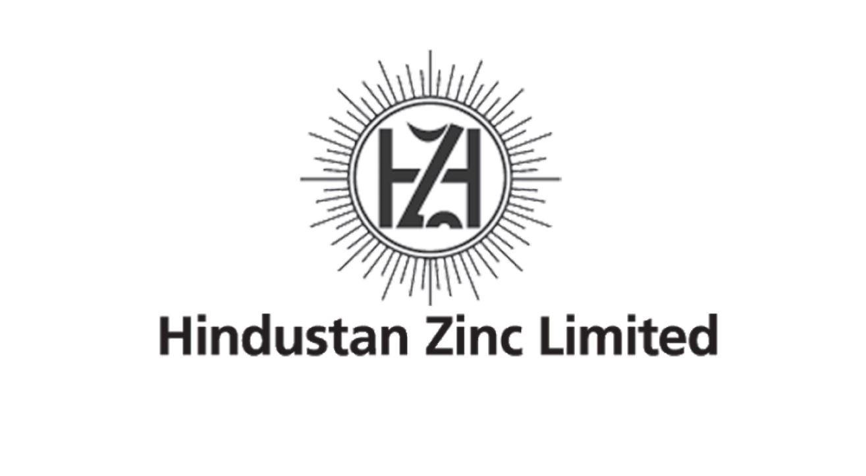 Hindustan Zinc demonstrates environmental transparency by disclosing through CDP