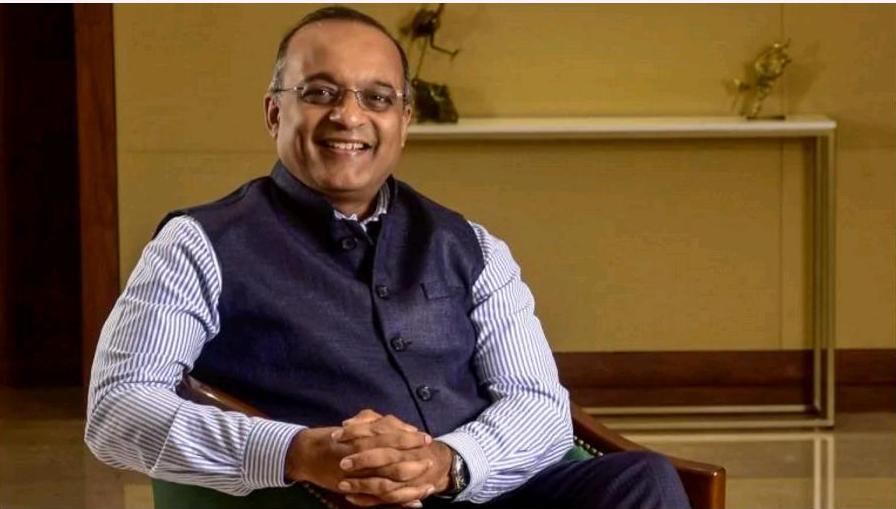 HDFC Bank CEO Sashidhar Jagdishan apologises to customers