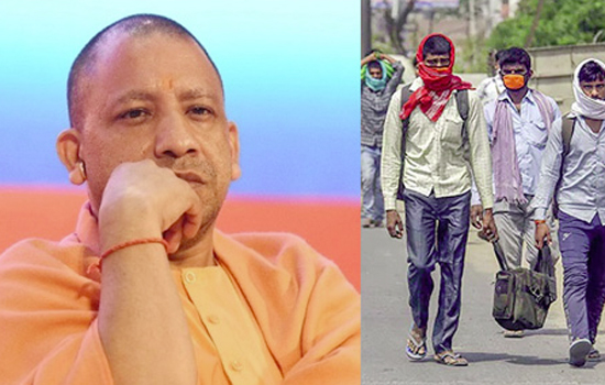 Yogi's Mission to Strengthen The youth