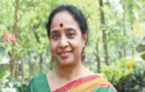 Discrimination minimize but remains At all levels with women : Shuchi Sharma