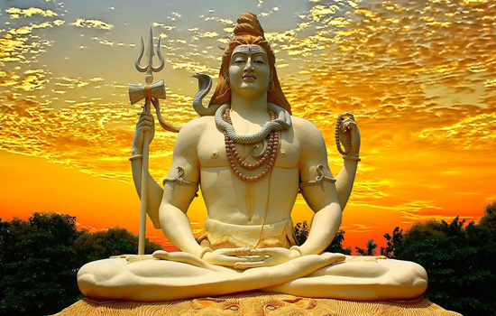 Lord Shiva: The Symbol of Universal Consciousness