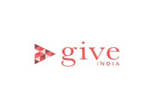GiveIndia is recognized by Great Place to Work Institute for its High Trust Work Culture