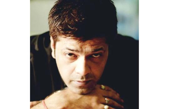 "Nalin Singh to Release his New Movie ""Kela Hobe"""