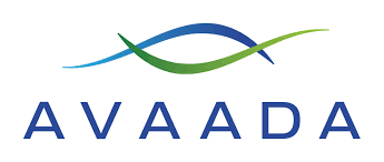 Avaada Foundation to setup4 Hospitals with 300 Beds and 2-Oxygen Plant in Maharashtra & Rajasthan