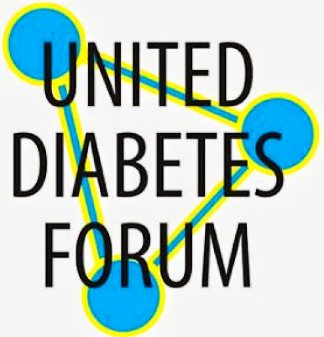 Stop misinformation about type 1 Diabetes and Insulin treatment: United Diabetes Forum