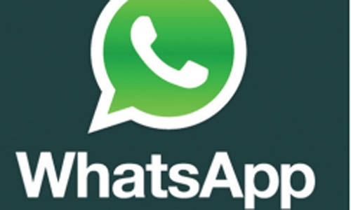 WhatsApp Voice Calling Now Open to All Android Users