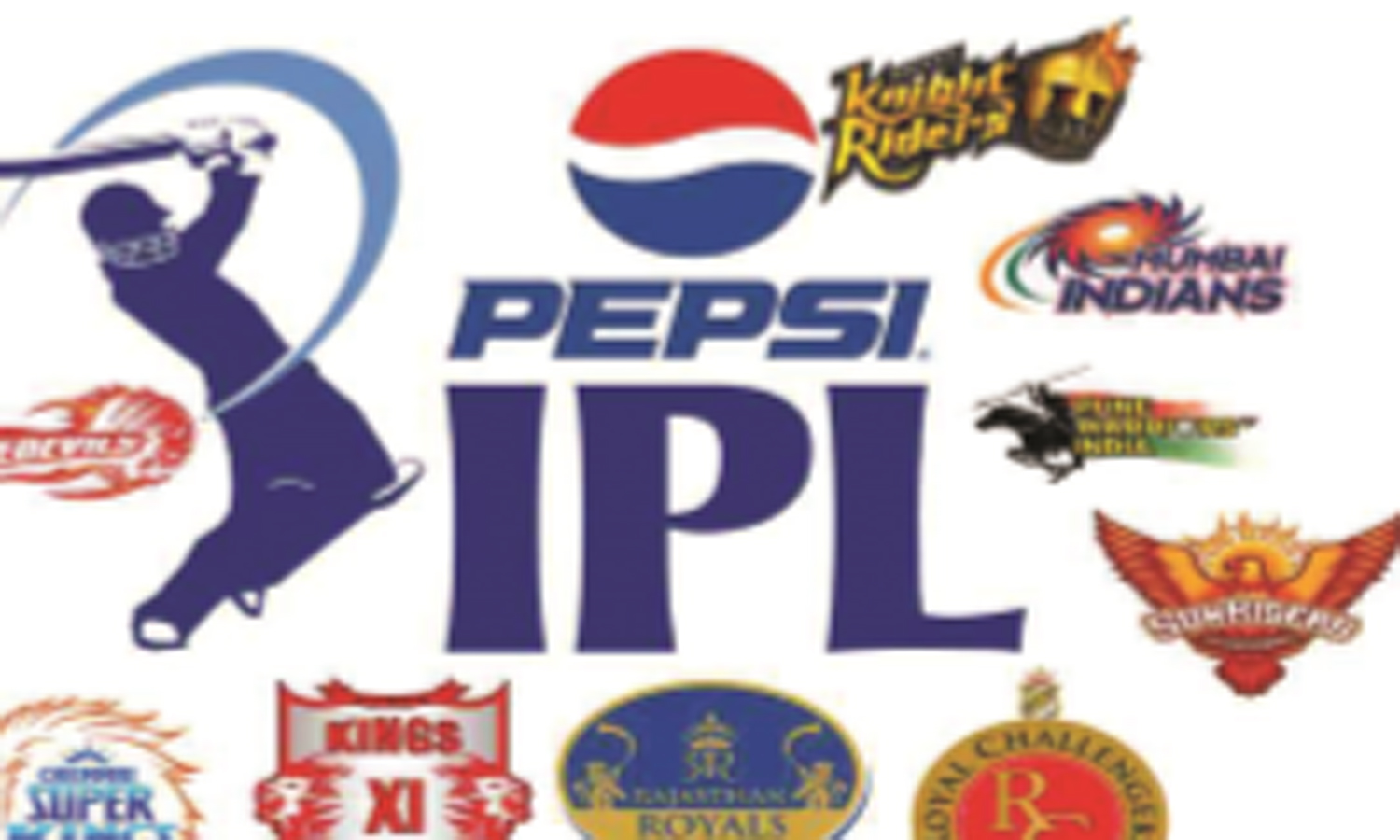 Pepsi IPL fans in Udaipur can experience the stadium madness