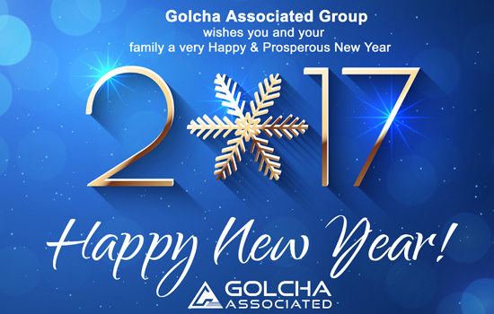 advertisement_Golcha Associate