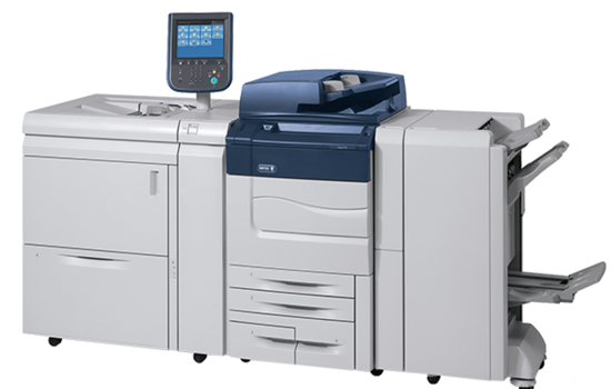 Xerox India announces enhancements to its popular Xerox Color C70 Printers