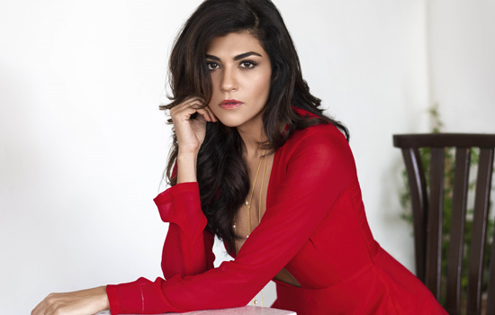 Archana Vijaya makes a comeback on Extraaa Innings T20' in the 10th year of VIVO IPL