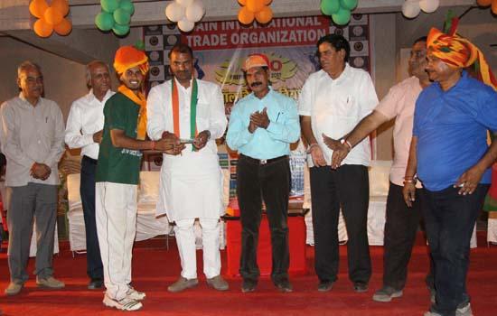 Parsvnath wins Kanthunath Club by 11 runs