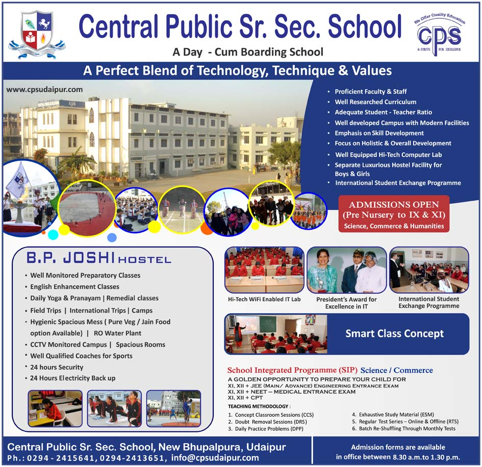 advertisement_CPS School