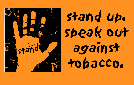 On World Environment Day, 'Coalition against Tobacco' urges the Hon. Prime Minister