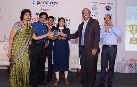 BSNL has edge over Jio, Airtel, MTNL, RailTel, Google, Facebook and Tata Docomo in Wi-Fi