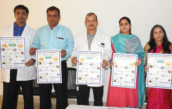 A new revolution: CBDRP in Udaipur