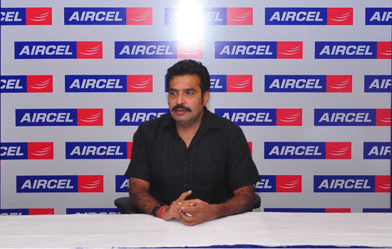 Aircel continues to deliver a little extra