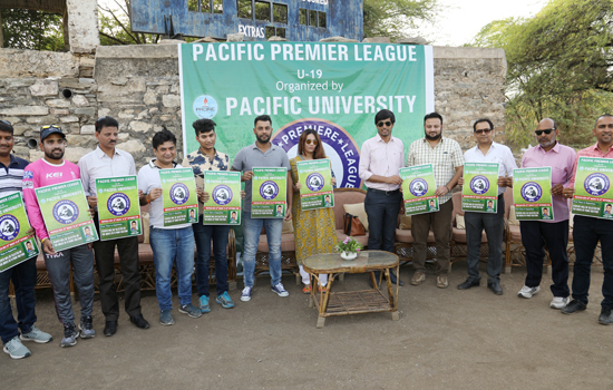 Pacific Premier League Cricket  Tournament – 2018 from 20th August