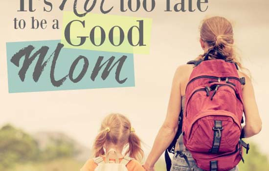 How Late is too late to be a mother?