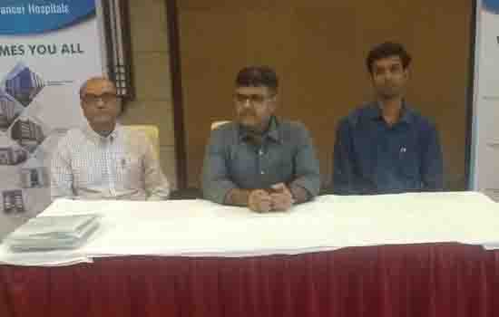 Liver and Gastric Diseases related CME organized