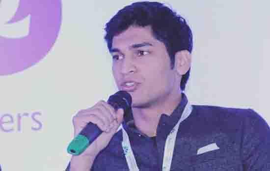 Neta App crosses 45Lakh votes across 200 constituencies in Rajasthan