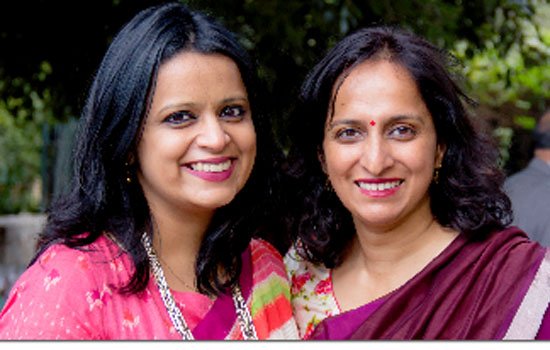 Women Entrepreneurs Redefining the Breakfast & Snacks Category in India