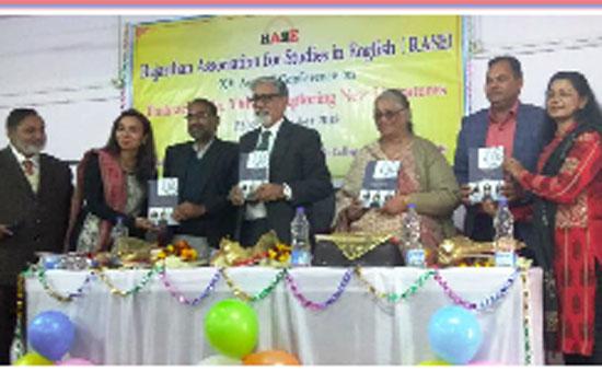 Literature Brings People Together, Does Not Divide Them : Prof. Harish Narang