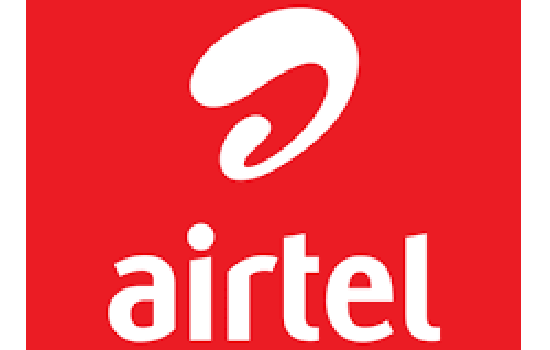 Airtel collaborates with Zoom